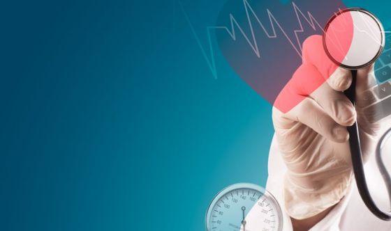 Ipertensione e fibrillazione atriale: quale legame?