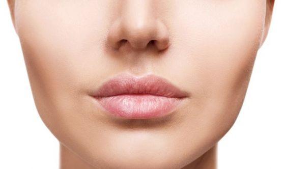 Lifting in pausa pranzo: labbra nuove in mezzora
