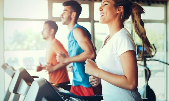 Allenarsi nella zona cardiaca: consigli per i principianti