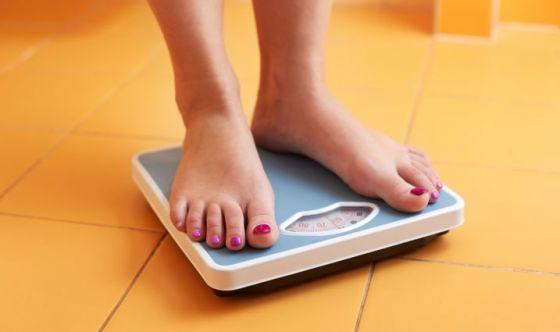 Chi prende più peso dopo aver smesso di fumare?