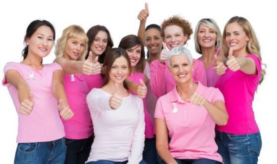 Al via la settimana della prevenzione oncologica