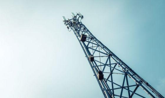 Covid 19 e rete 5G: facciamo chiarezza
