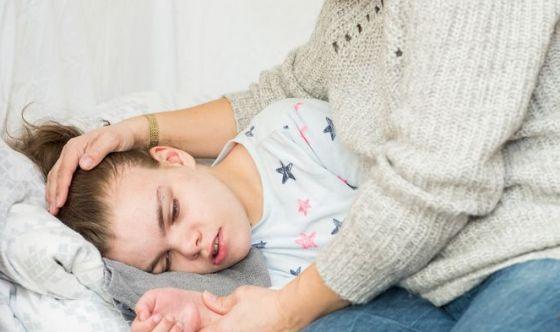 Individuato il gene responsabile di epilessia e autismo