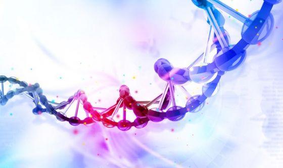 Scoperto gene responsabile di neuropatie nei bambini