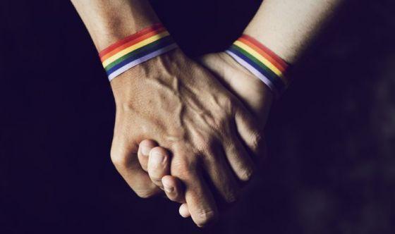 L'omosessualità non è solo un fatto genetico