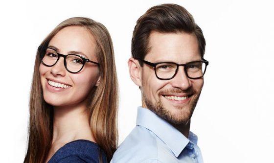 6500 geni di differenza: uomini e donne non sono uguali