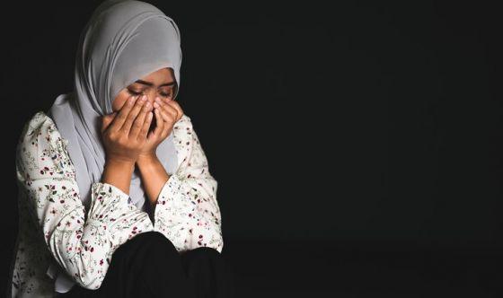 Mutilazioni genitali, vietato far finta di niente