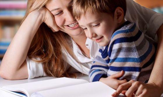 I genitori non devono essere invadenti