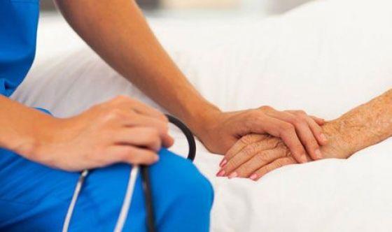 Nuove linee guida per proteggere gli anziani