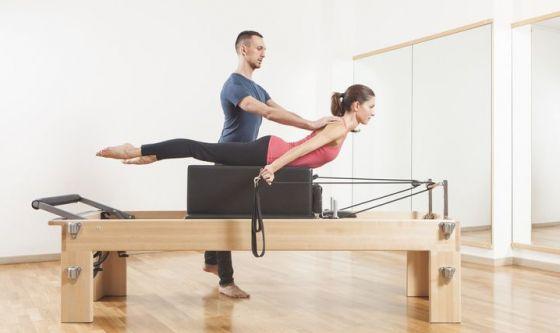 Si può praticare il Pilates ogni giorno?