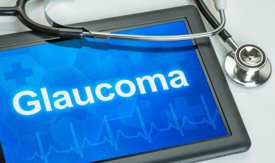 Apnee nel sonno aumentano di 10 volte il rischio glaucoma