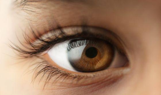 Glaucoma: cause, cure, prevenzione