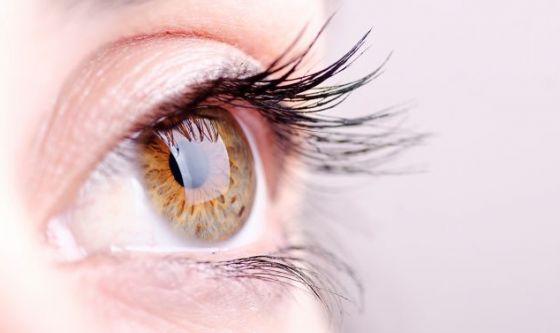Glaucoma: per ridurre i sintomi serve la dieta antiossidante