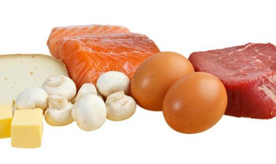 La vitamina D non migliora la glicemia