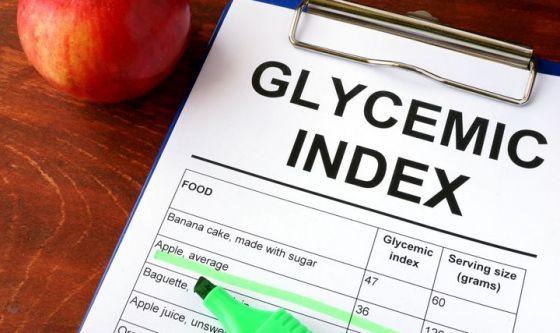 Indice glicemico degli alimenti: perché è importante