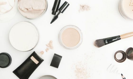 Glutine nei cosmetici: nessun rischio per i celiaci