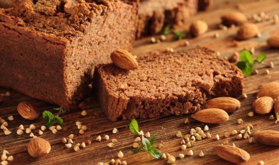 La celiachia e gli alimenti senza glutine