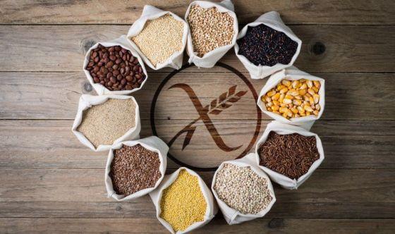 Dieta senza glutine migliora i sintomi del colon irritabile