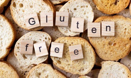 dieta di arachidi arroston