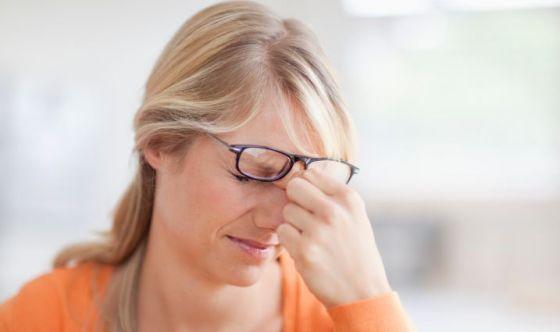 Ridurre i grassi per prevenire l'emicrania