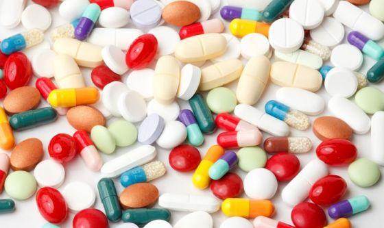 Un nuovo farmaco contro il grasso epicardico in eccesso