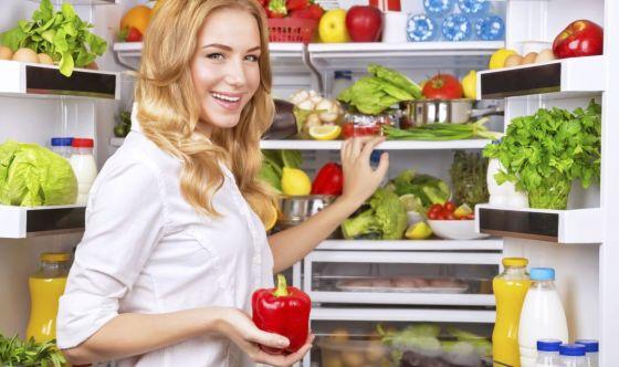 Una guida per acquistare e conservare bene gli alimenti