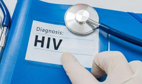 HIV: 8 nuove infezioni su 10 da rapporti non protetti