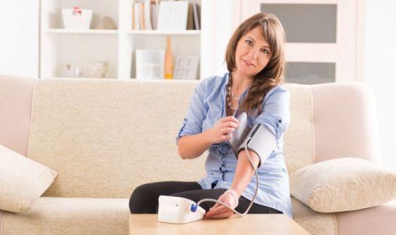 Importanza dei folati nella gestione dell'ipertensione