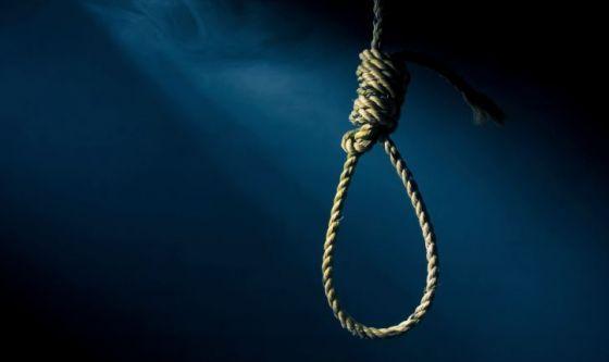 Dopo l'ictus aumenta il rischio suicidio