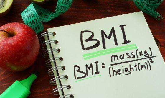 Indice di massa corporea: come si calcola?