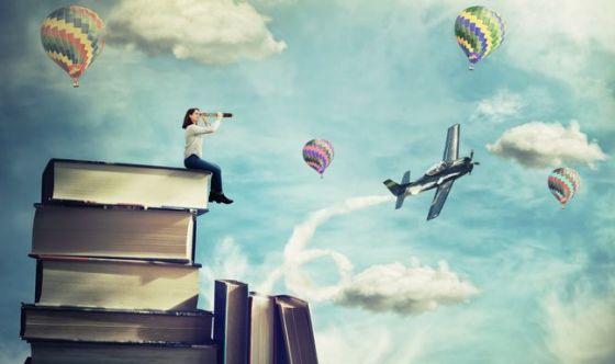 Terapia dell'immaginazione guidata: a cosa può servire?