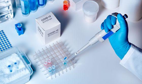 Coronavirus: molecola anti-infiammazione rafforza difese