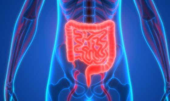 Il Crohn espone al rischio infarto