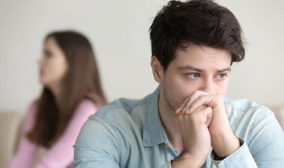 L'infertilità maschile dipende dall'inquinamento acustico