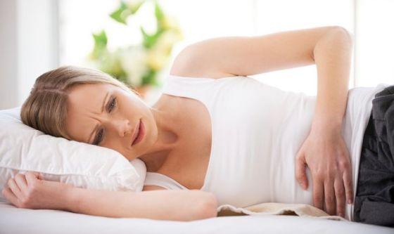 Le infezioni da Clostridium Difficile: che fare?