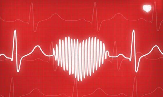 Influenza e infarto: confermato un forte legame