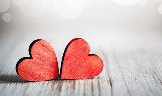San Valentino, il santo che modifica il cervello