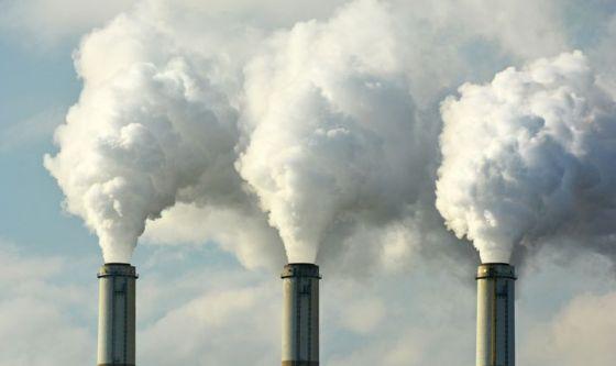Di inquinamento si muore, specie l'inquinamento altrui