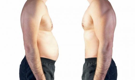 Ecco la dieta che contrasta il diabete