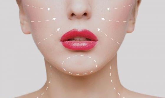 Chirurgia plastica: meno invasiva grazie a social e selfie