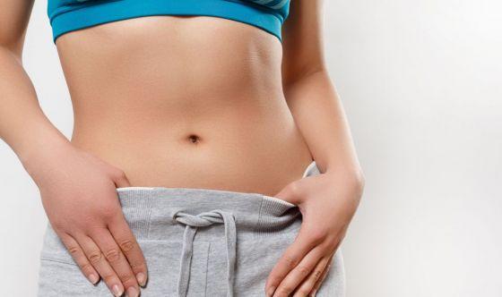Probiotici: gli alleati del nostro equilibrio intestinale