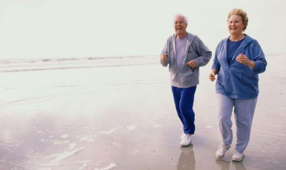 Scoperto l'ormone dell'invecchiamento e come contrastarlo