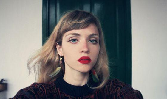 Bellezza: basta un selfie per sapere come stai invecchiando