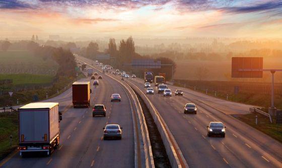 Traffico e smog peggiorano la salute del cuore