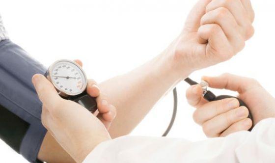 L'ipertensione necessita per forza del farmaco?