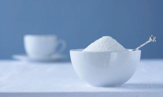Ipertensione: e se lo zucchero facesse peggio del sale?