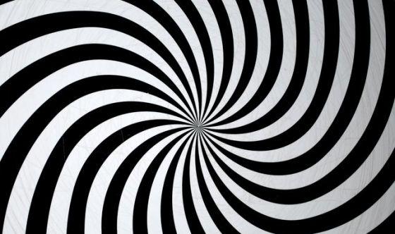 Il 57% degli italiani sperimenterebbero l'ipnosi in medicina