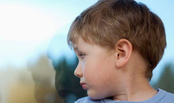 Problemi di udito: prima si scoprono, meglio è