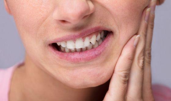 Covid-19: peggiora la salute orale degli italiani