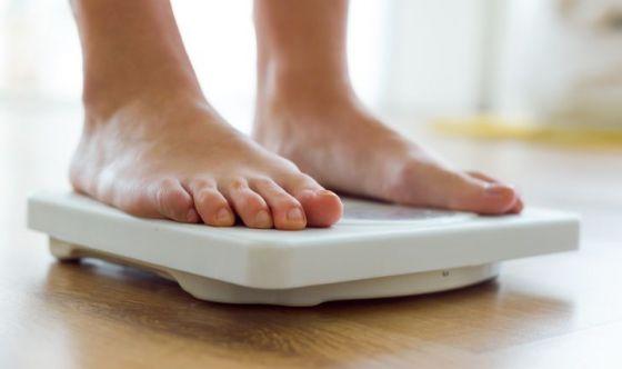 Italiani i più magri d'Europa: il 49% è a dieta